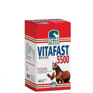 Vitafast 5500