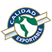 Logo Interchembio Calidad Exportable